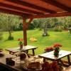 Green Garden eco-holiday