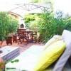 Miamo Ecochic House